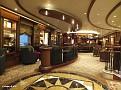 QUEEN ELIZABETH Midships bar 20120111 004