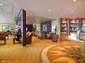 BALMORAL Library 20120528 002