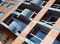 Zeebrugge 20120527 005