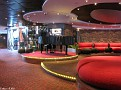 Aft Lounge MSC SPLENDIDA 20100803 036