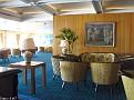 Braemar Room 20070826 006
