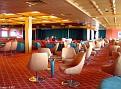 Neptune Lounge 20070827 005