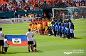 Haiti vs Spain in Miami-3318
