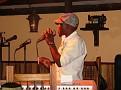 André Fouad @ Casa Campestre, Ft Lauderdale Florida  013