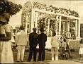 Carnaval 1934.