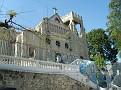 St Gerard