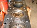 Filing Bearings 022