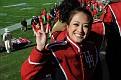 UHGame 20120102 Penn St 0502
