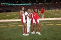 UHGame 20091017 Tulane 0154