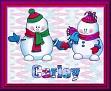 Snowpals TaCarley