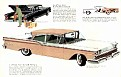 1959 Ford, Brochure. 07
