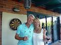 2011 01 26 03 Australia Day BBQ at Serge and Angelas'