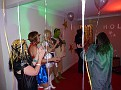 2011 03 05 07 Sam's 40th Birthday Party