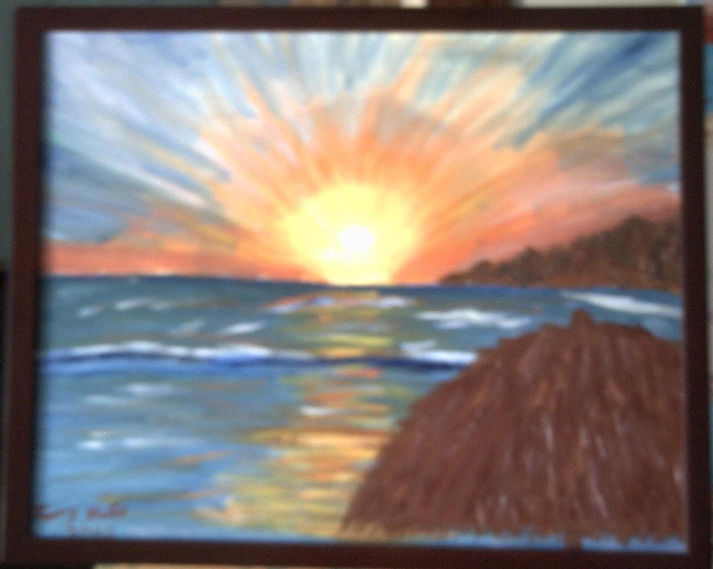 Bucerias Sunset.jpg