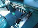 63 BUCKET SEAT 044