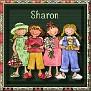 Sharon Bestfriends