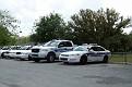 FL - Apopka Police