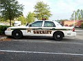 FL - Baker County Sheriff
