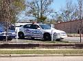 FL - Blountstown Police