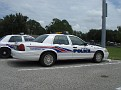 FL - Bunnell Police