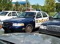 FL - Dade City Police
