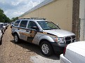 FL - Florida Dept of Environmental Protection