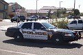 AZ - Buckeye Police