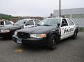 CT - Middleton Police