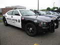 CT - Milford Police