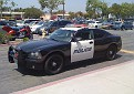 CA - Mira Costa Police