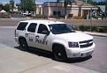CA - San Diego Harbor Police