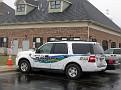 IL - Campton Hills Police
