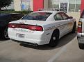 TX - Houston Community College Police