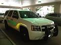 TX - Harris County Constable Precinct 2