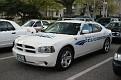 IL- Centreville Police 2010 Dodge
