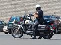 AZ - Flagstaff Police