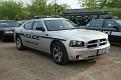 IL- Nashville Police