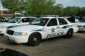 IL- Washington Police