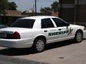 TX - Clay County Sheriff
