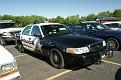 Elmhurst Police