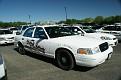 Southern IL University Police