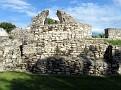 more ruins at Kohunlich