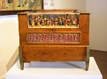 German National Organ Museum Bruschal 32