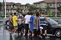 Boy Scouts & Car Wash May 2011 055.jpg