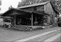 21-Campbell County Reed Cabin