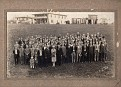 98-Members of First Baptist Church Oneida