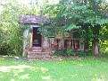 OvaLow-19 - Possibly where Ova's sister, Teshie (LOWE) Kagley, used to live
