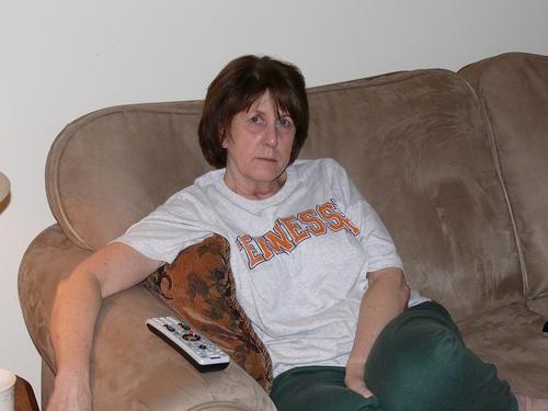 2010-02-12 -Gail (4)