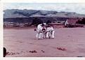 "KOREAN ARMY ""ROK"" in Vietnam 1969-2"