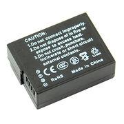 Panasonic DMW-BLC12, 18 Eur